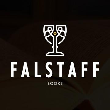 Falstaff Books